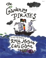 Gardening_Pirates_Cover_MedRes