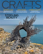 crafts latest-issue