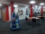 Llandaff Learning Centre
