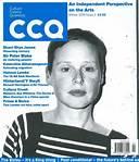 cover ccq