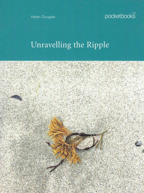 148 Unravelling the Ripple