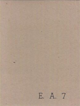 159 E A 7