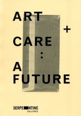 art + care a future