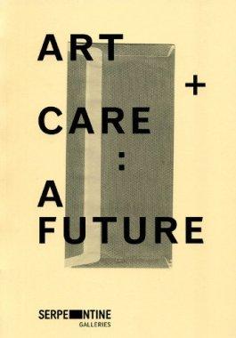art + care a future