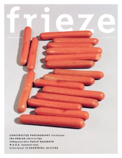 Cover_frieze170_RGB_no_barcode_1024x1024