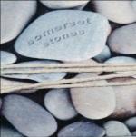 Somerset stones