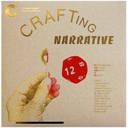 crafting-narrative a
