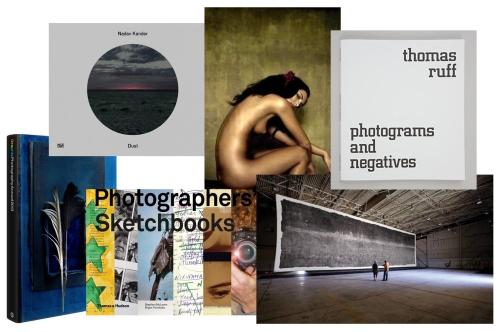 photography i