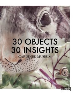 30 objects