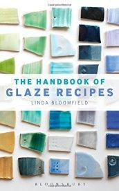 glaze recipes