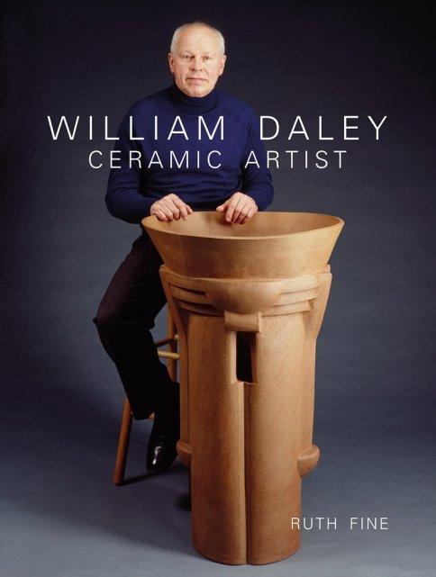 William Daley