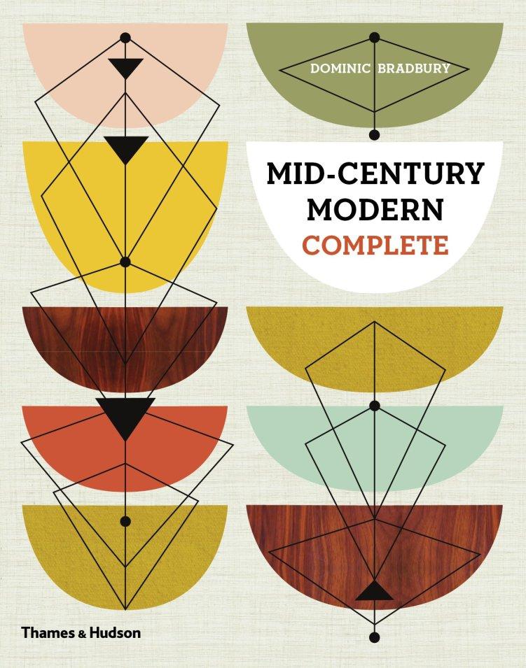 mid century modern