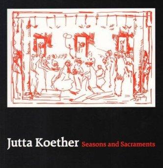 koether
