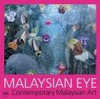 Mala eye