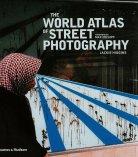 street photog