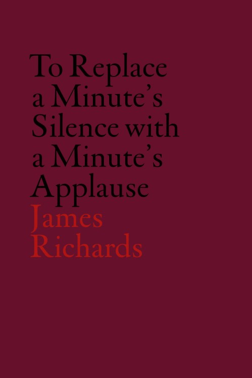 james richards