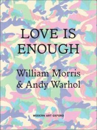 love is enough