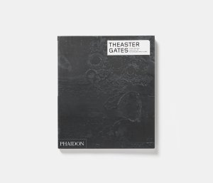 theaster gates 2