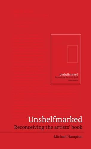 unshelfmarked