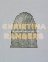christina ramberg