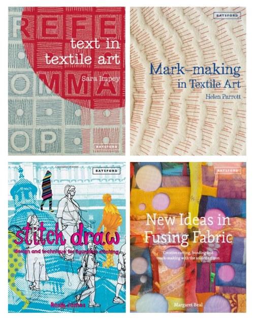 textiles 2