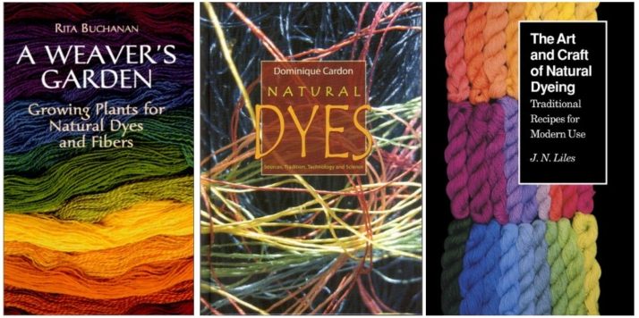 dyes 1