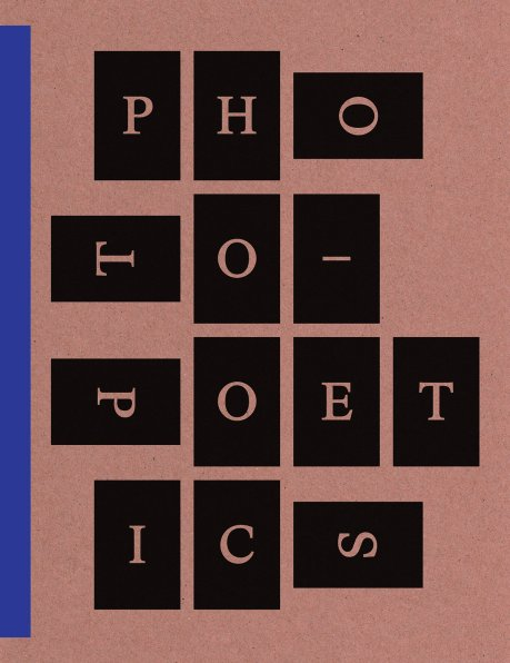 photopoetics