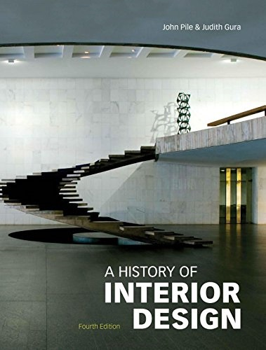 a-history-of-interior-design