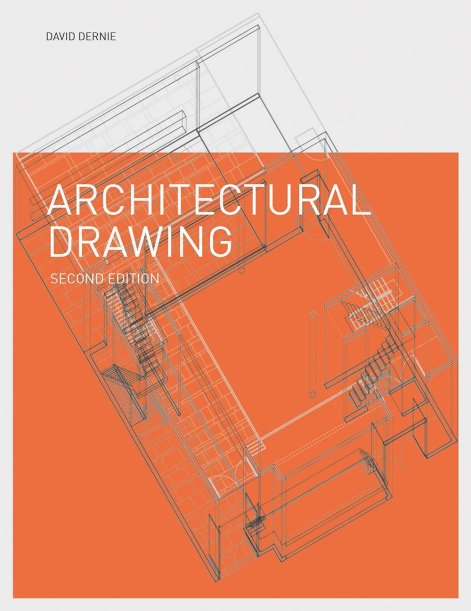 architectural-drawing-david-dernie