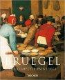 bruegel-the-complete-paintings