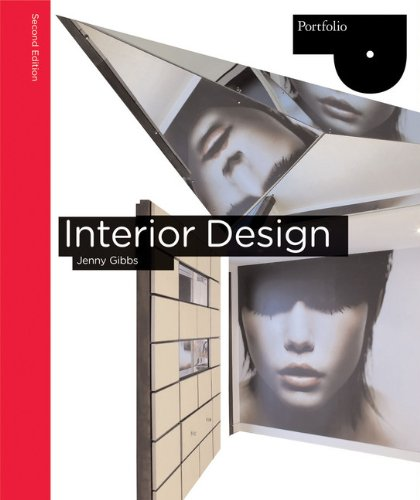 interior-design-jenny-gibbs