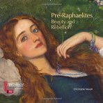 pre-raphaelites-beauty-and-rebellion