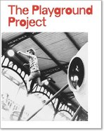 the-playground-project