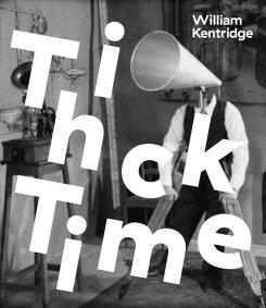 william-kentridge-thick-time