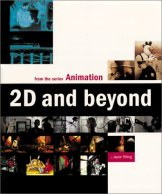 2d-and-beyond