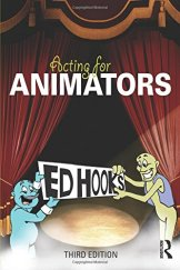 acting-for-animators