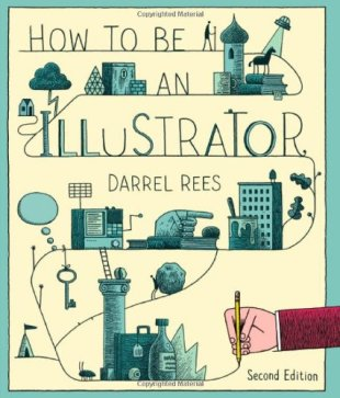 how-to-be-an-illustrator