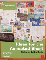 ideas-for-the-animated-short