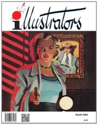 illustrators 1