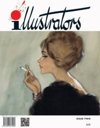 illustrators 2