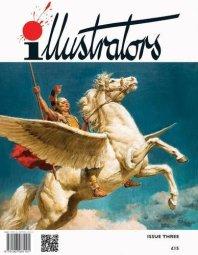 illustrators 3