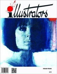 illustrators 4
