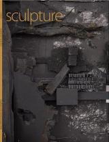 SculptureNov17