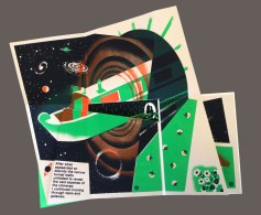 Galactic-Narrowboat-ottoGraphic-science-fiction-page4_web